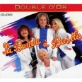 DOUBLE D'OR - BANDE A BASILE