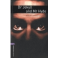 Dr Jekyll and Mr Hyde - Stage 4