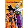 Dragon Ball (double volume) Tome 19