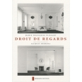 Droit de regards