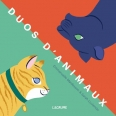 Duos d'animaux