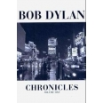 Dylan : Chronicles : Part 1 (hardback)