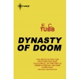 Dynasty of Doom