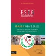 E.S.C.A. research papers issue 4 new series