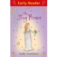 Early Reader: The Frog Prince