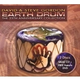 EARTH DRUM