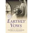 Earthly Vows