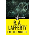 East of Laughter