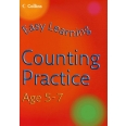 Easy Learning Counting Age 5-7