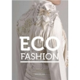 ECO FASHION /ANGLAIS