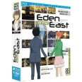 EDEN OF THE EAST  LES FILMS