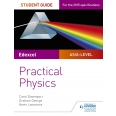Edexcel A-level Physics Student Guide: Practical Physics