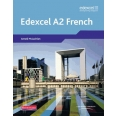 Edexcel A2 French student Book