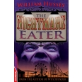 EDGE: A Rivets Short Story: The Nightmare Eater