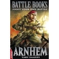 EDGE: Battle Books: Arnhem