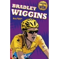 EDGE: Dream to Win: Bradley Wiggins