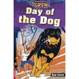 EDGE: The Crew: Day of the Dog