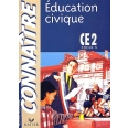 Education civique CE2 Cycle 3