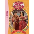 Elena d'Avalor Tome 7