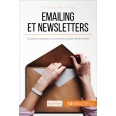 Emailing et newsletters