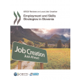 Employment and Skills Strategies in Slovenia