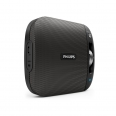 Enceinte bluethooth BT2600 - kit main libre - Philips