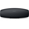 Philips Enceinte portable sans fil BT7900B/00