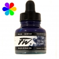 Encre Artists FW 29.5ml Prussian Blue (Imit)