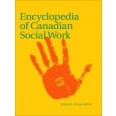 Encyclopedia of Canadian Social Work