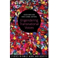 Engendering Transnational Voices