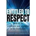 Entitled To Respect