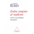 Entre empire et nations