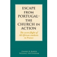 Escape from Portugal–the Church in Action