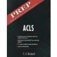 ESSENTIALS OF ACLS