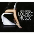 ESSENTIEL LOUNGE MUSIC