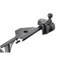 Gearshift Support - Accessoires gaming - Playseat