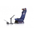 Evolution RedBull - Accessoires gaming - Playseat