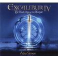 EXCALIBUR IV-THE DARK AGE OF THE DRAGON