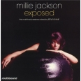 EXPOSED-THE MULTI TRACK SESSIONS MIXED BY STEVE LEVINE
