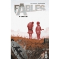 Fables Tome 19 - Super team