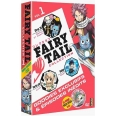 FAIRY TAIL COLLECTION VOL.1