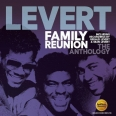 FAMILY REUNION-THE ANTHOLOGY