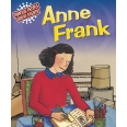 Famous People, Great Events: Anne Frank