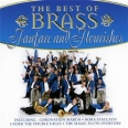 FANFARES AND FLOURISHES THE BEST OF BRASS