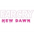 Far Cry : New Dawn