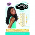FASHION TATTOO PETIT FORMAT