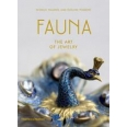 Fauna : the art of jewelry
