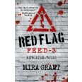 Feed Tome 3 - Red Flag