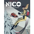 Nico Tome 3 - Femmes fatales