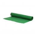 Coupon feutrine 50x70 cm - vert sapin - 2mm - Cultura Collection